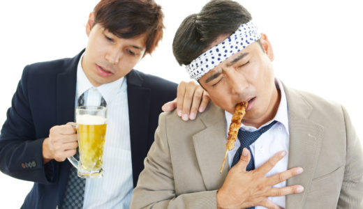 キャバ嬢もやっている!二日酔いの予防と改善法